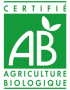logo-label-AB