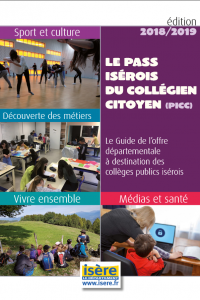 pass-iserois-collegiens-citoyens-college-public-2018-19-guide pdf